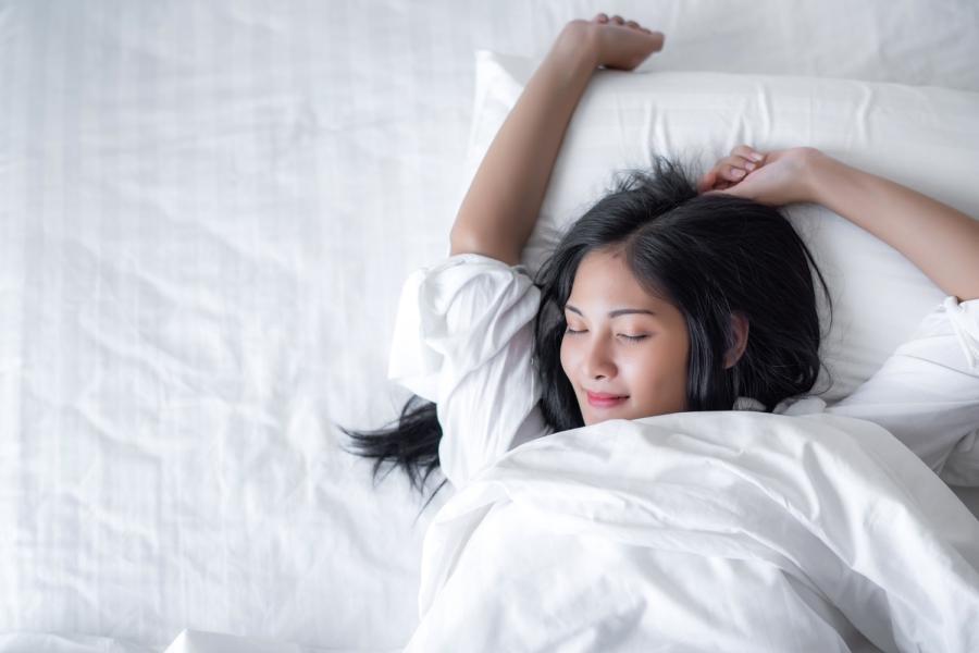 L'importance du matelas pour un bon sommeil